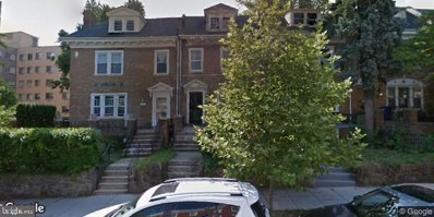 3549 Hertford Place NW, Washington, DC 20010 - #: DCDC380468