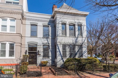 1414 E Street SE, Washington, DC 20003 - #: DCDC398556