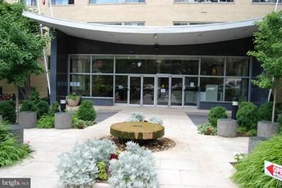 4600 Connecticut Avenue NW UNIT 309, Washington, DC 20008 - #: DCDC398710