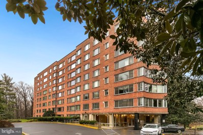 4200 Cathedral Avenue NW UNIT 312, Washington, DC 20016 - #: DCDC398770