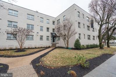 1112 Savannah Street SE UNIT 23, Washington, DC 20032 - #: DCDC398940