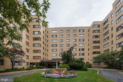 3701 Connecticut Avenue NW UNIT 136, Washington, DC 20008 - #: DCDC399216