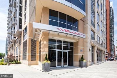 1025 1ST Street SE UNIT 910, Washington, DC 20003 - #: DCDC399296