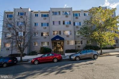 1420 Clifton Street NW UNIT 407, Washington, DC 20009 - #: DCDC399586