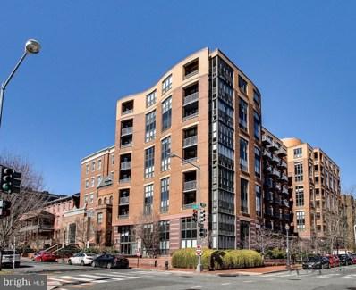 1001 L Street NW UNIT 908, Washington, DC 20001 - #: DCDC400246
