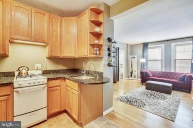 1300 Massachusetts Avenue NW UNIT 505, Washington, DC 20005 - MLS#: DCDC400326