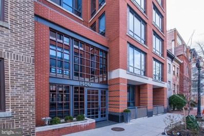 1450 Church Street NW UNIT 301, Washington, DC 20005 - #: DCDC400358