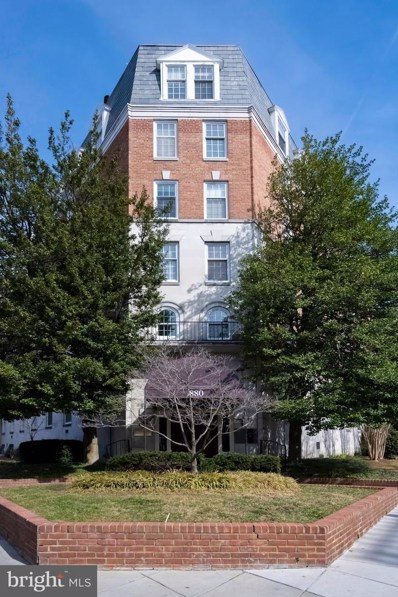 1880 Columbia Road NW UNIT 303, Washington, DC 20009 - #: DCDC400638