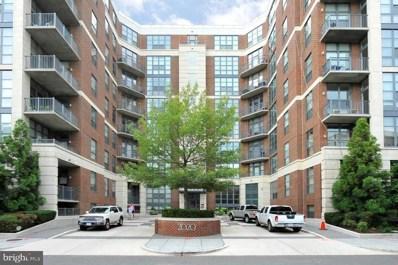 2020 12TH Street NW UNIT 502, Washington, DC 20009 - #: DCDC400792