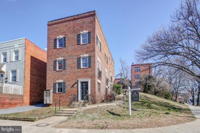 732 5TH Street SE UNIT 3, Washington, DC 20003 - #: DCDC400806