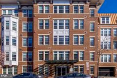 1451 Belmont Street NW UNIT P-133, Washington, DC 20009 - #: DCDC400852
