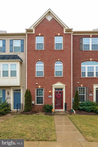 2509 Hurston Lane NE, Washington, DC 20018 - MLS#: DCDC401168