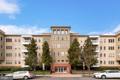2004 11TH Street NW UNIT 340, Washington, DC 20001 - #: DCDC401194