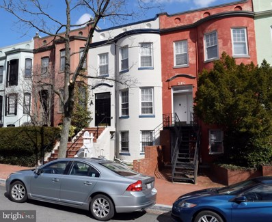 514 2ND Street SE, Washington, DC 20003 - #: DCDC401718