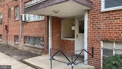 2315 Altamont Place SE UNIT 3, Washington, DC 20020 - #: DCDC401746