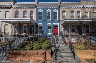 1322 A Street SE, Washington, DC 20003 - #: DCDC402138