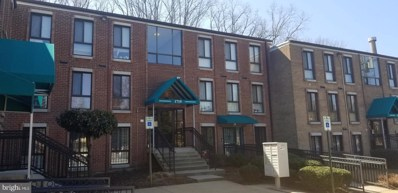 1719 Gainesville Street SE UNIT 101, Washington, DC 20020 - #: DCDC402240