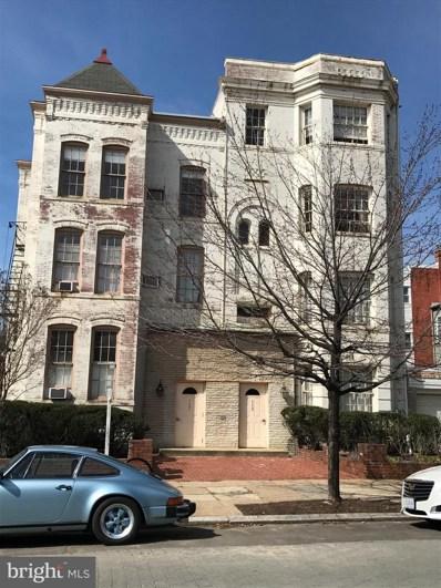 117 12TH Street SE, Washington, DC 20003 - #: DCDC402316