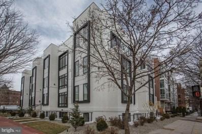 1101 Q Street NW UNIT PH1, Washington, DC 20009 - #: DCDC402742