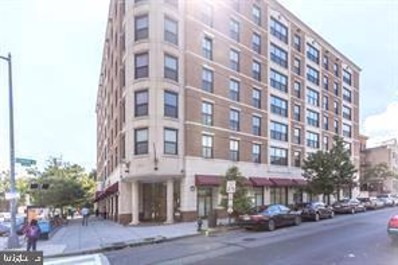 2750 14TH Street NW UNIT 509, Washington, DC 20009 - #: DCDC402752
