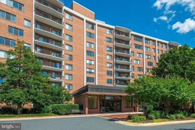 3101 New Mexico Avenue NW UNIT 1012, Washington, DC 20016 - #: DCDC402916