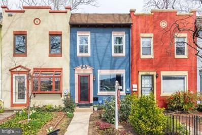 1360 L Street SE, Washington, DC 20003 - #: DCDC403046