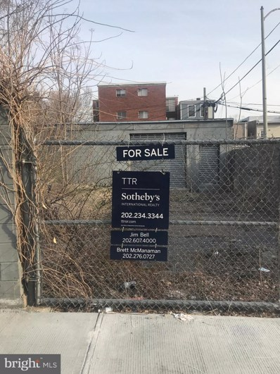 315 W Street NE, Washington, DC 20002 - #: DCDC403056