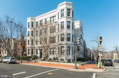 520 E Street NE UNIT 302, Washington, DC 20002 - #: DCDC403108