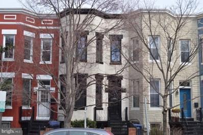702 E Street NE, Washington, DC 20002 - #: DCDC403154