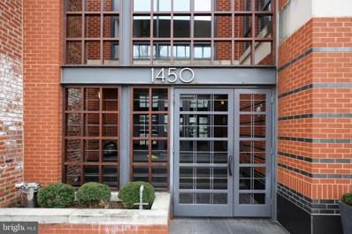 1450 Church Street NW UNIT 104, Washington, DC 20005 - #: DCDC403390
