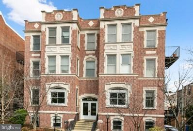 1807 California Street NW UNIT 104, Washington, DC 20009 - #: DCDC403426