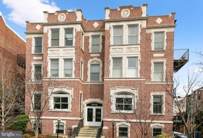 1807 California Street NW UNIT 104, Washington, DC 20009 - #: DCDC403426