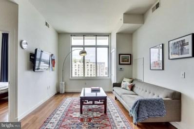 1000 New Jersey Penthouse 10 Avenue SE, Washington, DC 20003 - MLS#: DCDC403472