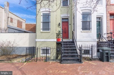 706 L Street SE, Washington, DC 20003 - #: DCDC403518