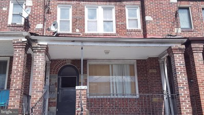 417 Ingraham Street NW, Washington, DC 20011 - #: DCDC403596