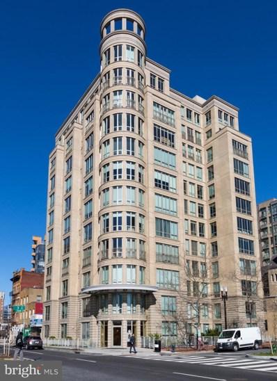 301 Massachusetts Avenue NW UNIT 905, Washington, DC 20001 - MLS#: DCDC403774