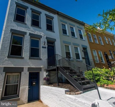 1533 Pennsylvania Avenue SE, Washington, DC 20003 - #: DCDC403896