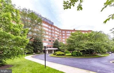 4000 Tunlaw Road NW UNIT 217, Washington, DC 20007 - #: DCDC411370