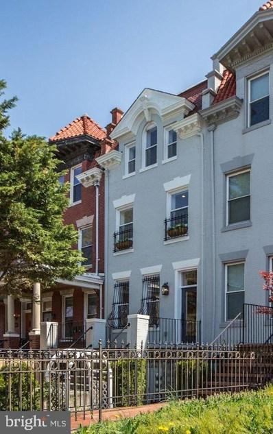 3535 13TH Street NW UNIT PH, Washington, DC 20010 - #: DCDC414504
