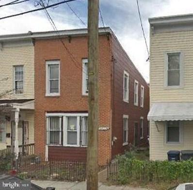 2304 Nicholson Street SE, Washington, DC 20020 - #: DCDC419858