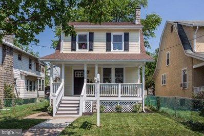 3513 20TH Street NE, Washington, DC 20018 - #: DCDC419894