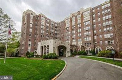 4000 Cathedral Avenue NW UNIT 245B, Washington, DC 20016 - #: DCDC420256