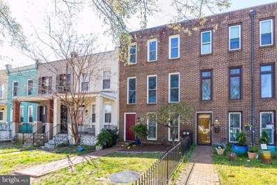 441 17TH Street SE, Washington, DC 20003 - #: DCDC420842