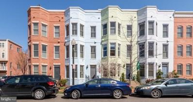 330 K Street SE, Washington, DC 20003 - #: DCDC420944
