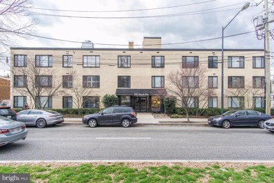 5112 Macarthur Boulevard NW UNIT 201, Washington, DC 20016 - #: DCDC421096