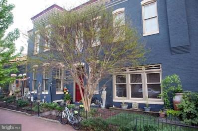 1001 C Street SE, Washington, DC 20003 - #: DCDC421462