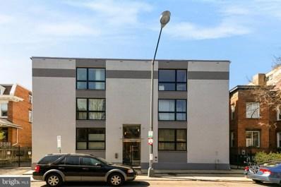 1514 Newton Street NW UNIT B4, Washington, DC 20010 - #: DCDC421582