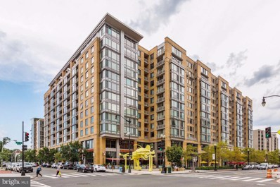 475 K Street NW UNIT 1020, Washington, DC 20001 - #: DCDC421824