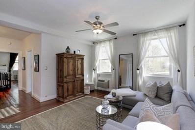 3100 Connecticut Avenue NW UNIT 202, Washington, DC 20008 - #: DCDC421884