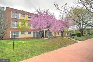 1007 Maryland Avenue NE UNIT 302, Washington, DC 20002 - #: DCDC422080